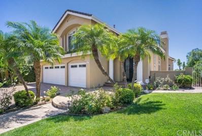 25762 Carlson Court, Laguna Hills, CA 92653 - MLS#: PW19210333