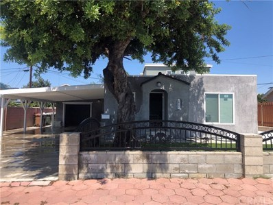 10131 Imperial Avenue, Garden Grove, CA 92843 - MLS#: PW19210553