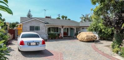 11421 Barclay Drive, Garden Grove, CA 92841 - MLS#: PW19210698