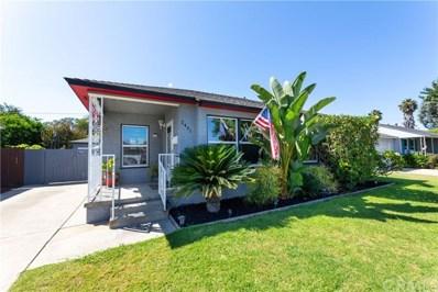 2441 Argonne Avenue, Long Beach, CA 90815 - MLS#: PW19210907