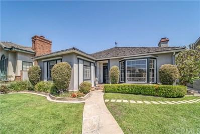 234 Belmont Avenue, Long Beach, CA 90803 - MLS#: PW19210987