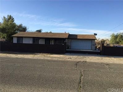 10333 E Avenue R4, Littlerock, CA 93543 - MLS#: PW19211372