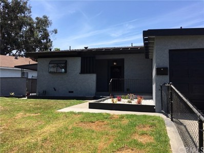 3483 N Los Coyotes Diagonal, Long Beach, CA 90808 - MLS#: PW19211411