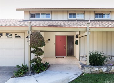 5312 Cornell Avenue, Westminster, CA 92683 - MLS#: PW19211877
