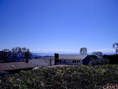 31524 Flying Cloud Drive, Laguna Niguel, CA 92677 - MLS#: PW19211965