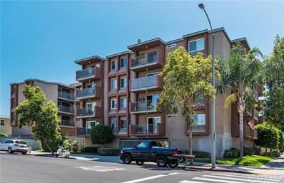 460 Golden Avenue UNIT 210, Long Beach, CA 90802 - MLS#: PW19213030