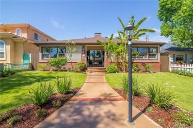 307 Laurel Avenue, Arcadia, CA 91006 - MLS#: PW19213390