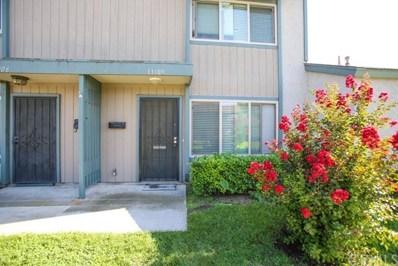 13108 Ferndale Drive, Garden Grove, CA 92844 - MLS#: PW19214118