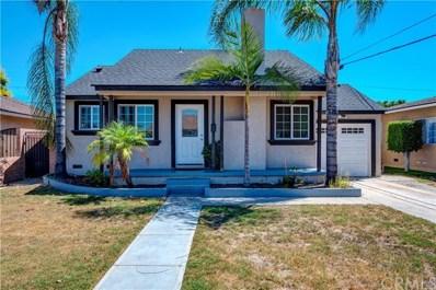 13612 Brink Avenue, Norwalk, CA 90650 - MLS#: PW19214138