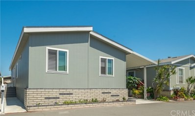 6301 Warner Avenue UNIT 78, Huntington Beach, CA 92647 - MLS#: PW19214181