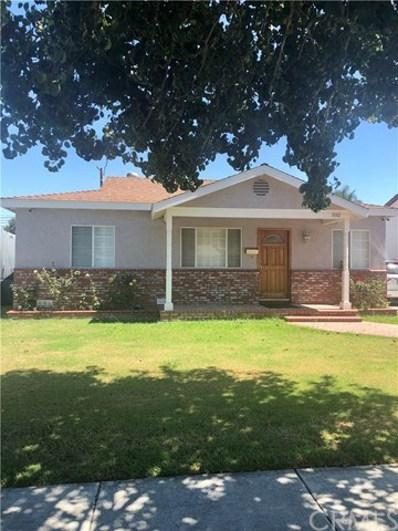 5902 Clark Avenue, Lakewood, CA 90712 - MLS#: PW19214640