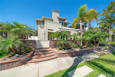 1935 Lake Street, Huntington Beach, CA 92648 - MLS#: PW19215026
