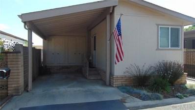 1226 Glen Lake Avenue UNIT 313, Brea, CA 92821 - MLS#: PW19215723
