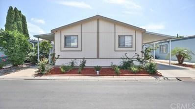 8200 Bolsa Avenue UNIT 108, Midway City, CA 92655 - MLS#: PW19215966