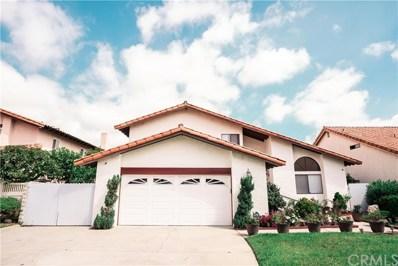 2415 Santa Fe Avenue, Torrance, CA 90501 - MLS#: PW19216644
