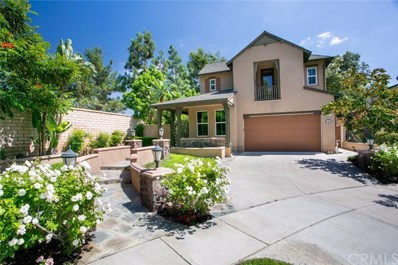 20 Bungalow, Irvine, CA 92620 - MLS#: PW19216997