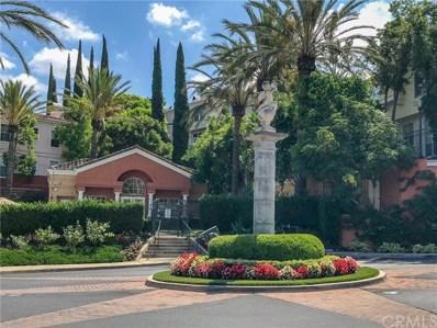 8070 E Venice Way, Anaheim Hills, CA 92808 - MLS#: PW19217258