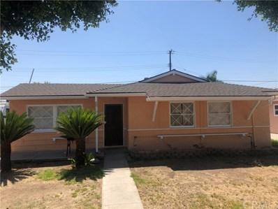 15808 Marlinton Drive, Whittier, CA 90604 - MLS#: PW19218141