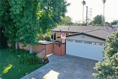 3233 New York Avenue, Costa Mesa, CA 92626 - MLS#: PW19218707