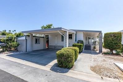 160 Mira Velero, San Clemente, CA 92673 - MLS#: PW19219704
