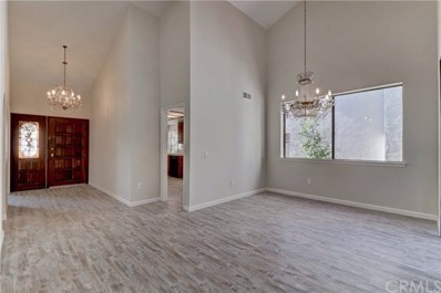 6249 Riviera Circle, Long Beach, CA 90815 - MLS#: PW19222621