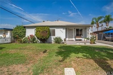6425 Milna Avenue, Whittier, CA 90606 - MLS#: PW19222734