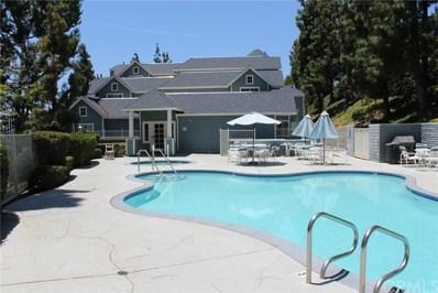 1501 Brea Boulevard UNIT 24, Fullerton, CA 92835 - MLS#: PW19222841