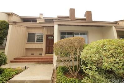 6305 Ridgemar Court, Rancho Palos Verdes, CA 90275 - MLS#: PW19223618