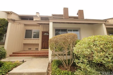 6305 Ridgemar Court, Rancho Palos Verdes, CA 90275 - MLS#: PW19223618