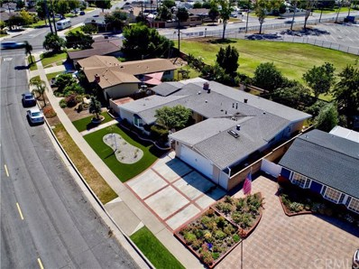 1649 Labrador Drive, Costa Mesa, CA 92626 - MLS#: PW19223871