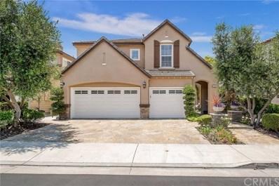7376 Siena Drive, Huntington Beach, CA 92648 - MLS#: PW19223967
