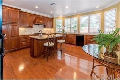 2722 Ashwood Circle, Fullerton, CA 92835 - MLS#: PW19224319