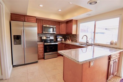 11872 Sungrove Circle, Garden Grove, CA 92840 - MLS#: PW19224550