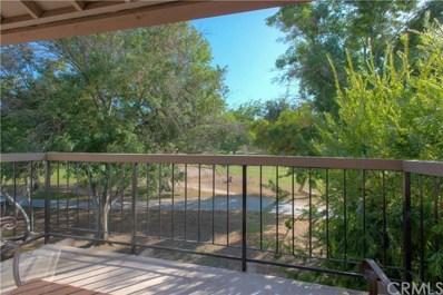 1525 Walnut Leaf Drive UNIT 209, Walnut, CA 91789 - MLS#: PW19224821