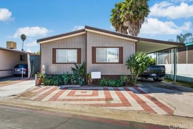 306 Castle Ln, Santa Ana, CA 92703 - MLS#: PW19224862