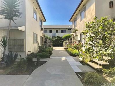 6333 Bright Avenue UNIT 2G, Whittier, CA 90601 - MLS#: PW19225103