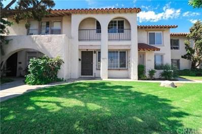 13875 Magnolia Street, Garden Grove, CA 92844 - MLS#: PW19225749