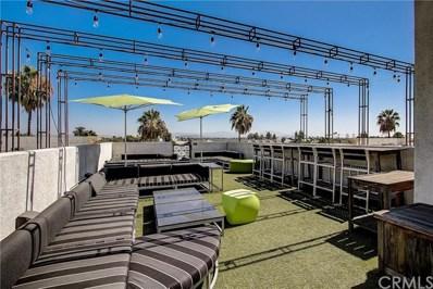 510 S Anaheim Boulevard UNIT 4, Anaheim, CA 92805 - MLS#: PW19226570