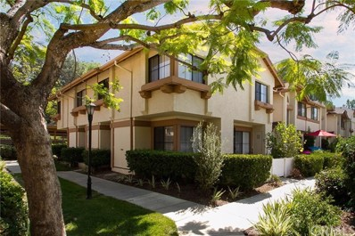 3010 Colt Way UNIT 197, Fullerton, CA 92833 - MLS#: PW19226958