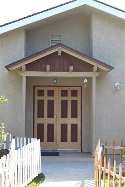 2001 Oak Street, Santa Ana, CA 92707 - MLS#: PW19227954