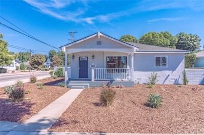 2802 Mayflower Avenue, Arcadia, CA 91006 - MLS#: PW19228208