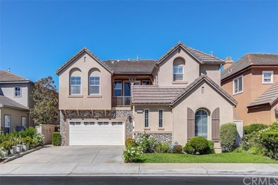 18551 Amalia Lane, Huntington Beach, CA 92648 - MLS#: PW19228228