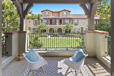 700 E Valencia Street, Anaheim, CA 92805 - MLS#: PW19228833
