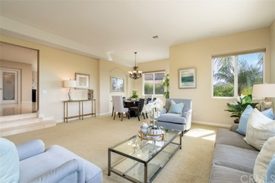 13136 Old Foothill Boulevard, North Tustin, CA 92705 - MLS#: PW19228964