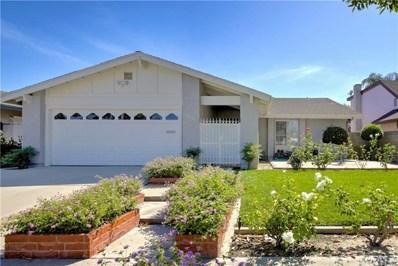 11214 Rose Street, Cerritos, CA 90703 - MLS#: PW19229303