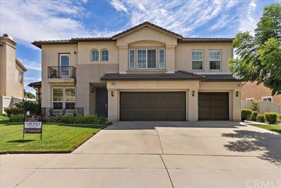 28251 Plumblossom Lane, Highland, CA 92346 - MLS#: PW19229489