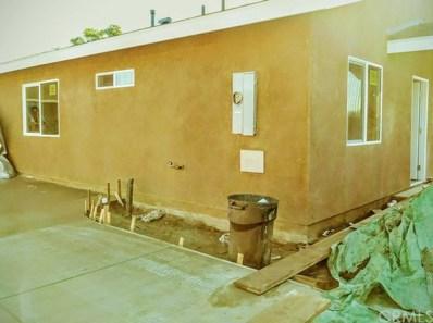 503 N Daisy Avenue, Santa Ana, CA 92703 - MLS#: PW19230361