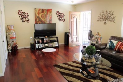 2125 Pine Avenue, Long Beach, CA 90806 - MLS#: PW19230760