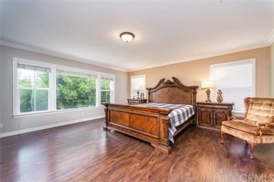 30 Freeman Lane, Buena Park, CA 90621 - MLS#: PW19231119