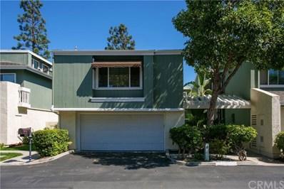 3424 Pinebrook UNIT 86, Costa Mesa, CA 92626 - MLS#: PW19231686
